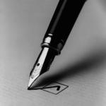 Welche Formen von Evaluationen gibt es?