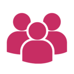 Konvena Team pink